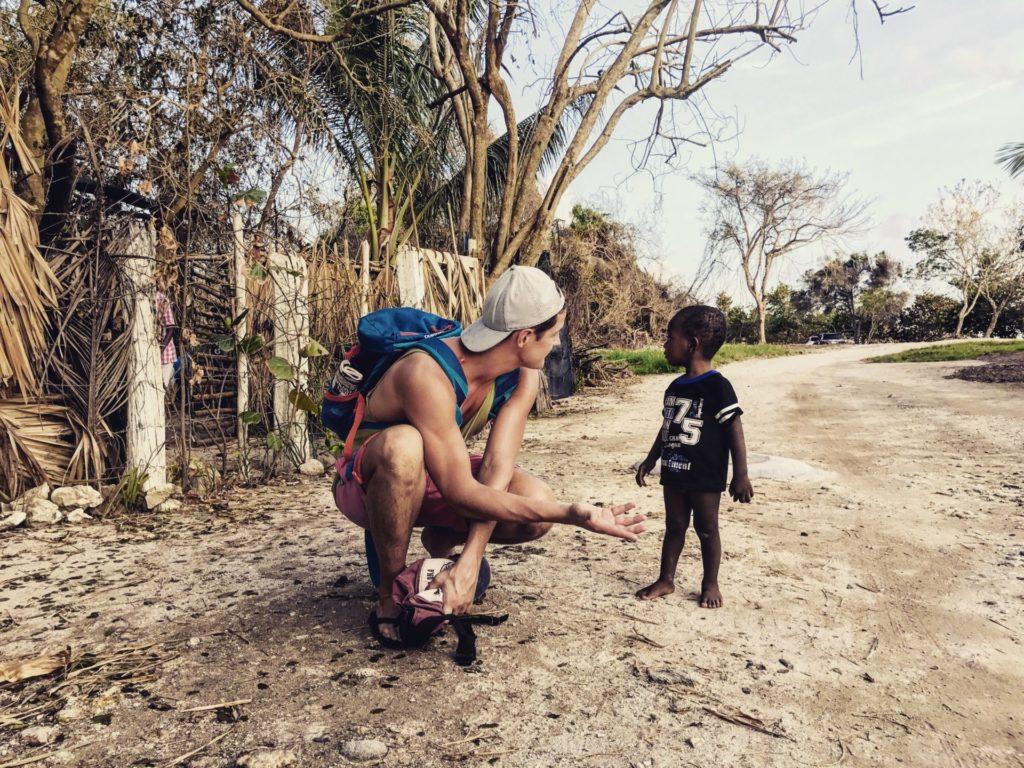LIFESTYLE: JAK PODRÓŻOWAĆ W ZWIĄZKU I SIĘ NIE POZABIJAĆ?