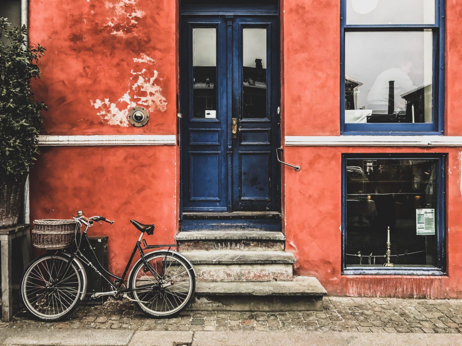 DANIA: JAK OGARNĄĆ WYPAD DO KOPENHAGI I NIE ZBANKRUTOWAĆ?